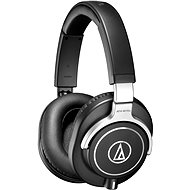 Audio-Technica ATH-M70x - Slúchadlá