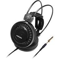 Audio-Technica ATH-AD500X čierna