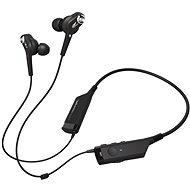 Audio-Technica ATH-ANC40BT - Slúchadlá