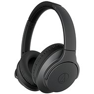 Audio-technica ATH-ANC700BT čierne - Slúchadlá s mikrofónom