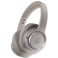 Audio-technica ATH-SR50BT grey