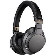 Audio-technica ATH-AR5BT black - Slúchadlá