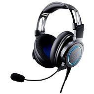 Audio-Technica ATH-G1 - Gaming Headphones