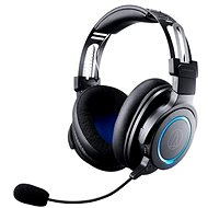 Audio-Technica ATH-G1WL - Herné slúchadlá