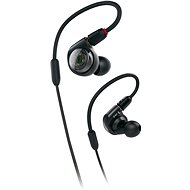 Audio-Technica ATH-E40 - Slúchadlá