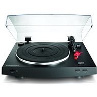 Audio-technica AT-LP3 - Gramofón