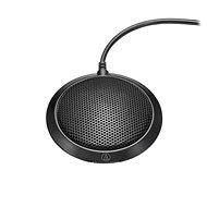 Audio-Technica ATR4697-USB - Mikrofón
