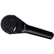 AUDIX OM3 - Mikrofón