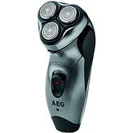 AEG HR 5654 - Holiaci strojček frézkový