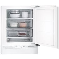 AEG Mastery ABB68211AF - Built-in freezer