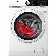 AEG ProSteam L7FEE48WC - Steam Washing Machine