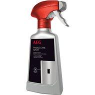 AEG čistič do chladničky A6RCS10 - Čistiaci prostriedok