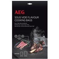 AEG Sous-vide bags A3OS1 - Doplnok na varenie