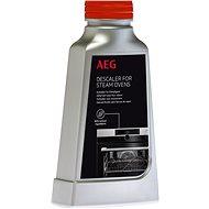 AEG odvápňovač A6ORD101 - Odvápňovač
