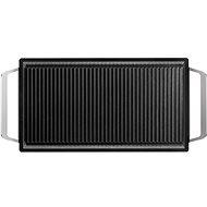 AEG plancha grill medium A9HL33 - Grilovací ploténka