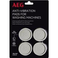 AEG tlmiace nohy pre práčky A4WZPA02 - Tlmiace nohy