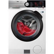 AEG L9WBC61B - Parná práčka so sušičkou