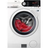 AEG L9WBE49W - Parná práčka so sušičkou