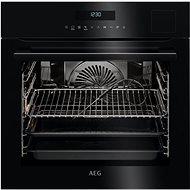 AEG Mastery BSE792320B - Rúra