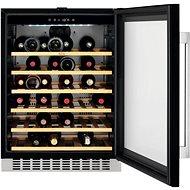 AEG Mastery SWB66001DG - Wine Cooler