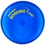 Aerobie Dogobie 20 cm, modrá - Frisbee