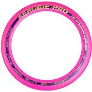 Aerobie Pro Ring 33 cm, fialová - Frisbee