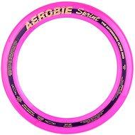 Aerobie Sprint Ring 25 cm, fialová - Frisbee