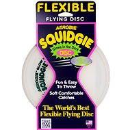 Aerobie Squidgie Disc 20cm – fosforeskujúci - Frisbee