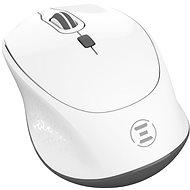 Eternico Wireless Mouse MS200 biela - Myš