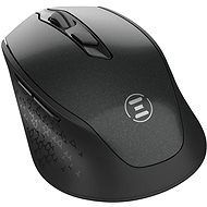 Eternico Wireless Bluetooth Mouse MSB300 čierna - Myš