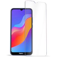 AlzaGuard Glass Protector pre Huawei Y6 (2019)/Honor 8A