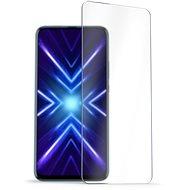 AlzaGuard Glass Protector pre Honor 9X - Ochranné sklo