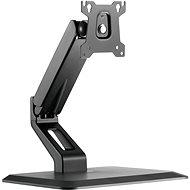 AlzaErgo Arm S60B čierny - Držiak na monitor