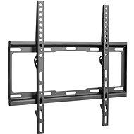 AlzaErgo F205B Frame - Držiak na TV