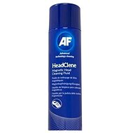 AF Head-Clene 250 ml