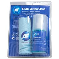 Čistiaci sprej AF Multi-screen Cleen 200 ml + utierka