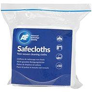 AF Safecloth - balenie 50 ks