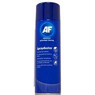 Stlačený plyn  AF Sprayduster 200 ml