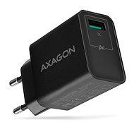 AXAGON ACU-QC QUICK USB - Nabíjačka