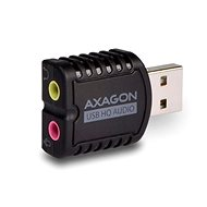 AXAGON ADA-17 MINI HQ