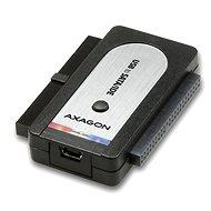 AXAGON ADID-70 - Adaptér