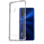 Kryt na mobil AlzaGuard Shockproof Case pre Realme 7 Pro - Kryt na mobil