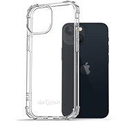 AlzaGuard Shockproof Case na iPhone 13 Mini