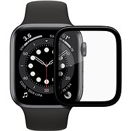 AlzaGuard FlexGlass for Apple Watch 40mm
