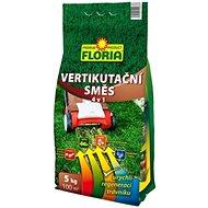 FLORIA Vertikutačná zmes, 5 kg - Trávna zmes