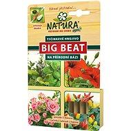 NATURA Big Beat Viazanie hnojiva 12 ks - Hnojivo