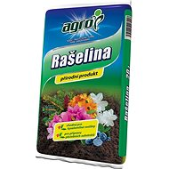 AGRO Rašelina 20 l - Rašelina