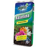 AGRO Rašelina 75 l - Rašelina