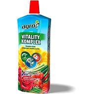 Komplex AGRO Vitality 1 l - Prípravok
