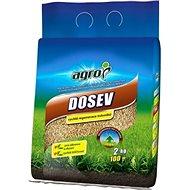 AGRO TS DOSEV 2 kg - Trávna zmes